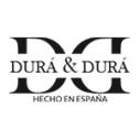 Durá y Durá